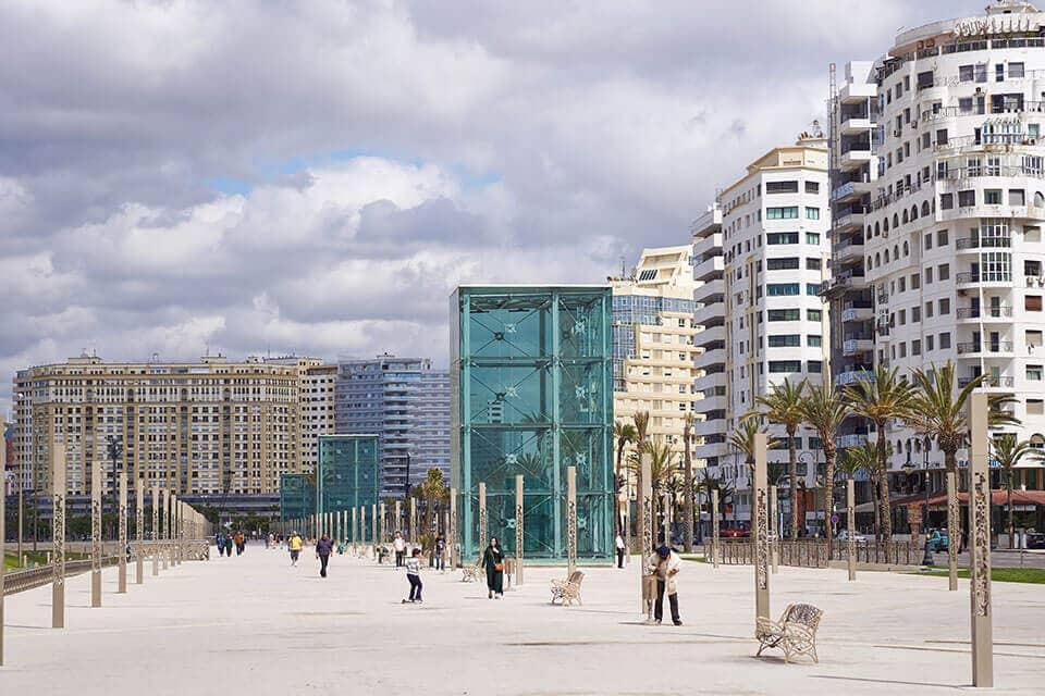 turismo-marruecos