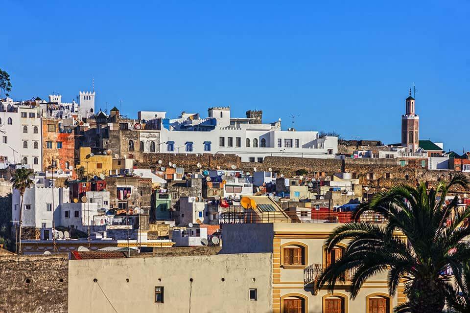 ciudad-marruecos