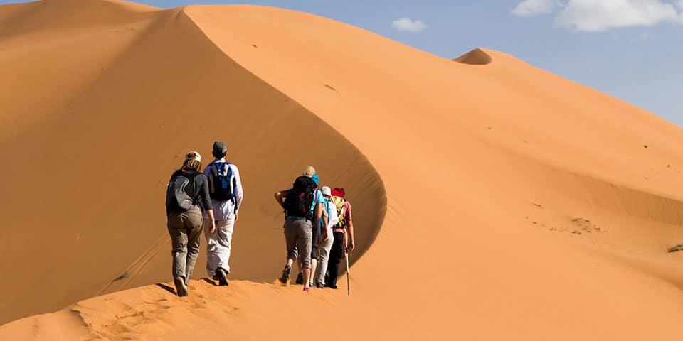 viajar-al-desierto-de-merzouga