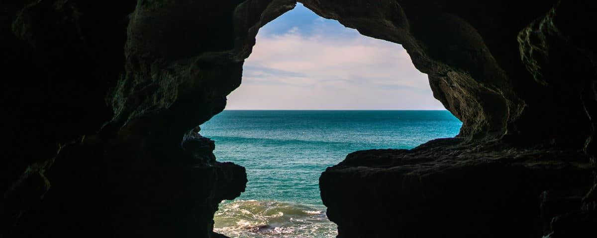 cueva-hercules-tanger-dentro
