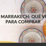 zocos Marrakech