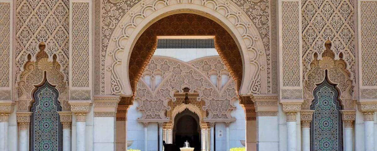 patrimonio_marruecos_ciudades