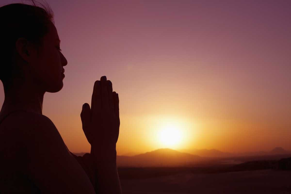 Viajes de Espiritualidad a Marruecos