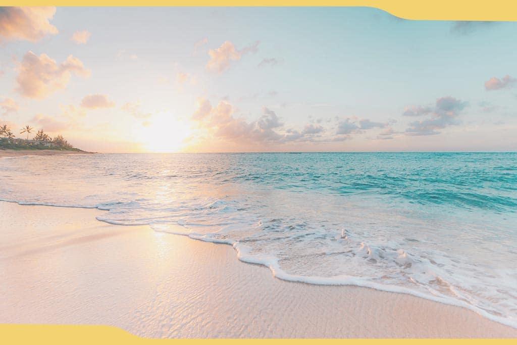 playas-situadas-al-este-del-Estrecho