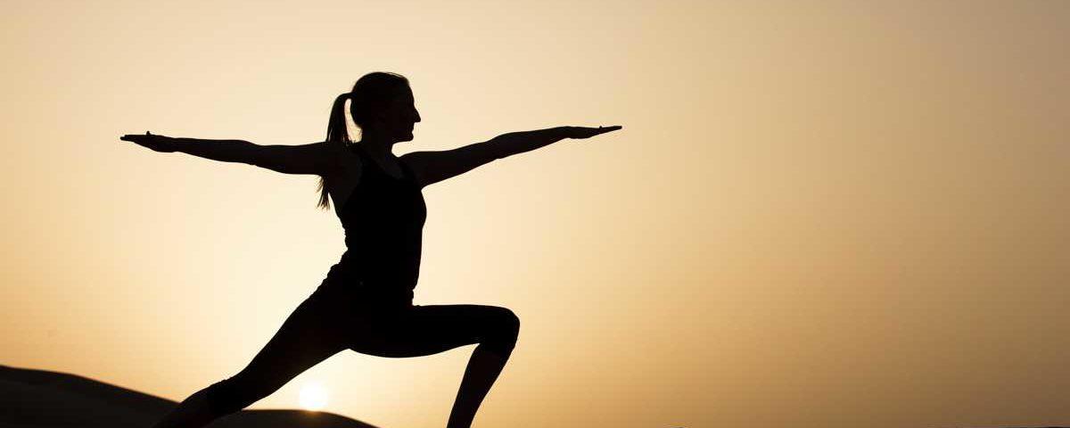 Viajes Yoga y espiritualidad en Marruecos