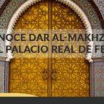 palacio-real-de-fez