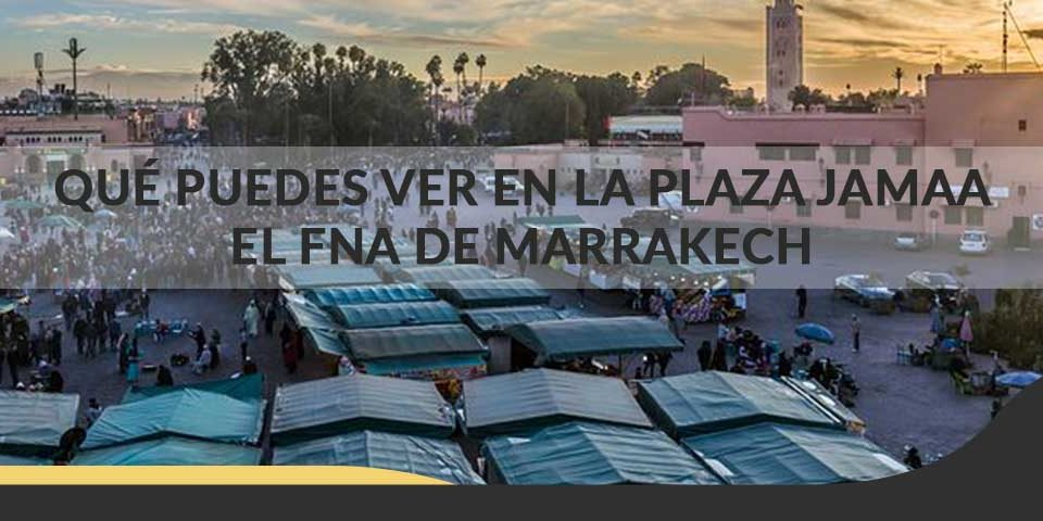 plaza-Marrakech