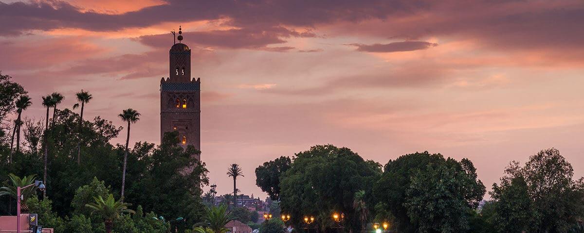marrakech_blog_seguridad