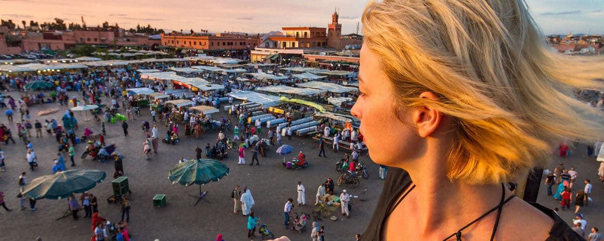 viajar-a-marruecos-de-estados-unidos
