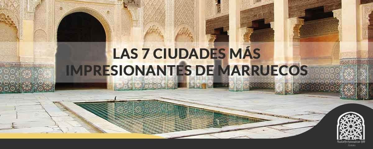 ciudades-de-marruecos