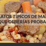 platos-típicos-de-Marruecos
