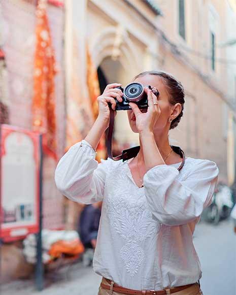 mujer-fotografia-calles-marruecos