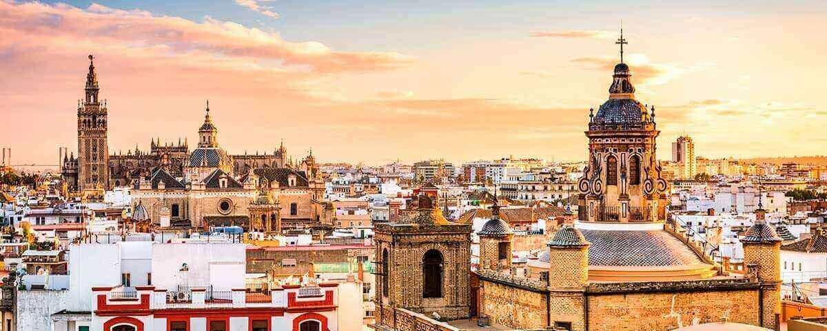 vuelos-sevilla-marrakech