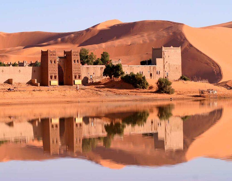 hotel-lago-desierto-merzouga