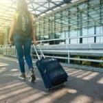 viajar-sola-a-marruecos