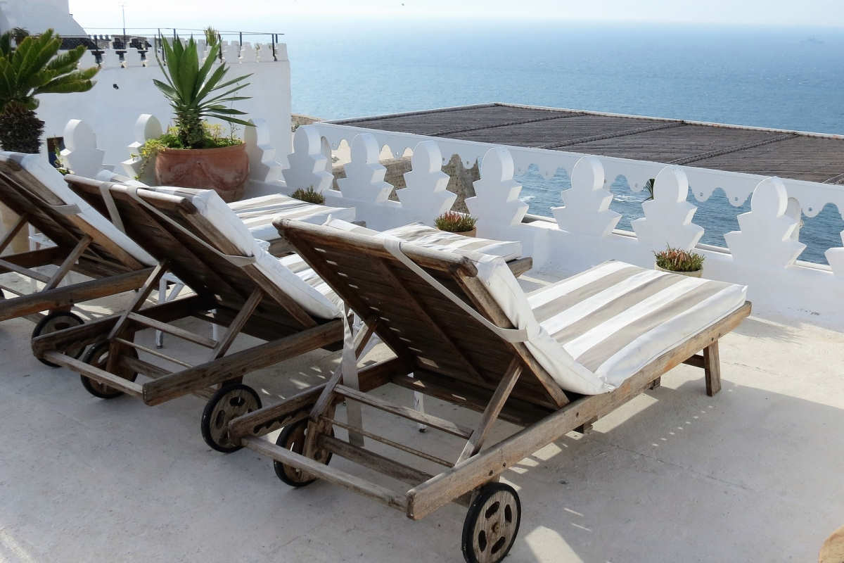 Hoteles_de_Marruecos_1