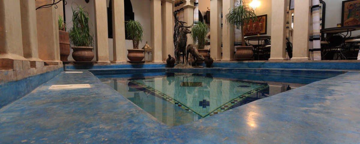 Hoteles_de_Marruecos