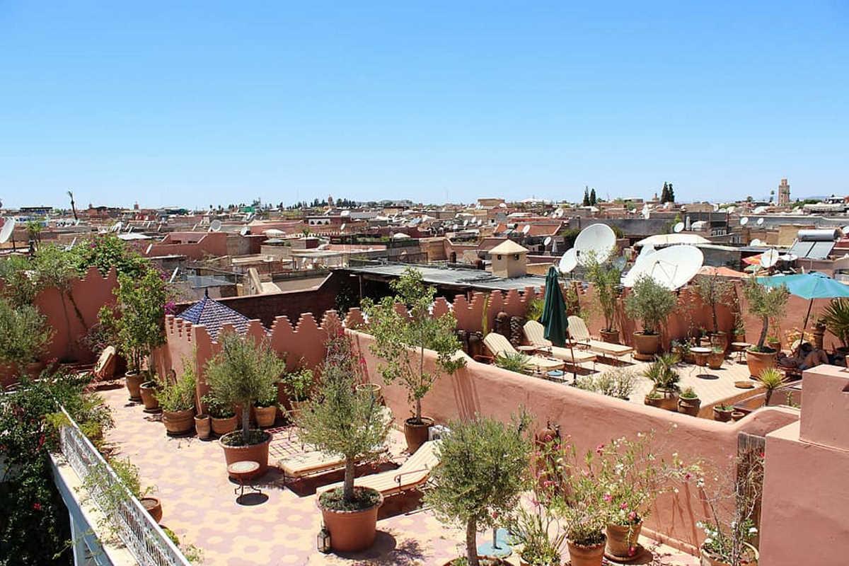marrakech-riad-old-town-sun-terrace
