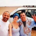 Viajes personalizados y privados a Marruecos