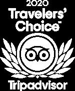 Perfil Tripadvisor Turismo Marruecos