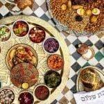 Restaurante Kosher en Marruecos